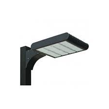 300 Watt Led Outdoor Flood Light Xal 5300 Mv Howard Lighting
