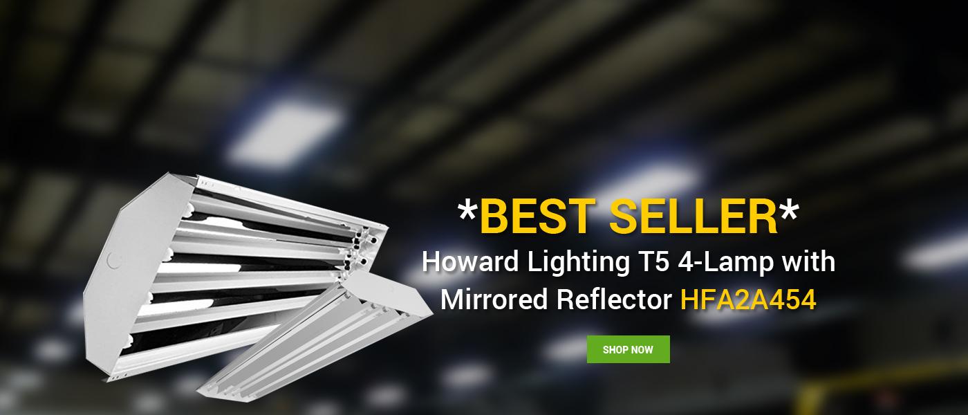 Sodium Ballast Wiring Diagram On T5 Light Fixtures Wiring Diagram